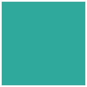 img-toolkit-52-week-pledge