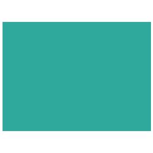 img-toolkit-media-kit